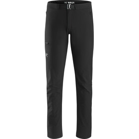 Arc'teryx Gamma LT Pants Herre black